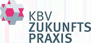 KBV-ZUKUNFTSPRAXIS